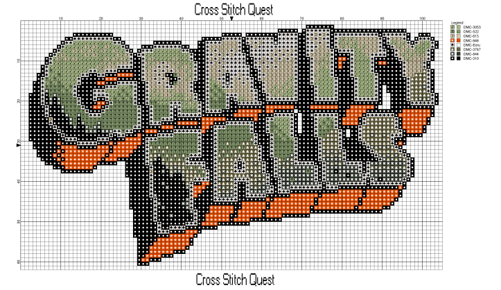 gravity-falls-pattern_page_1