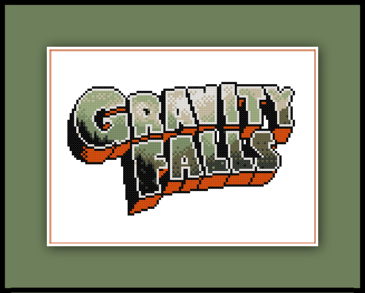 gravity-falls-preview