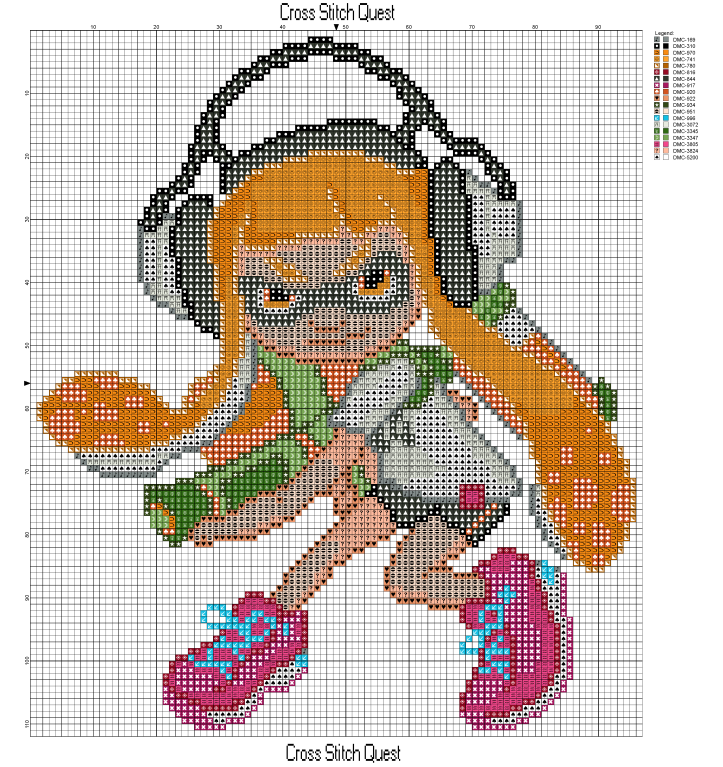 inkling-pattern_page_1