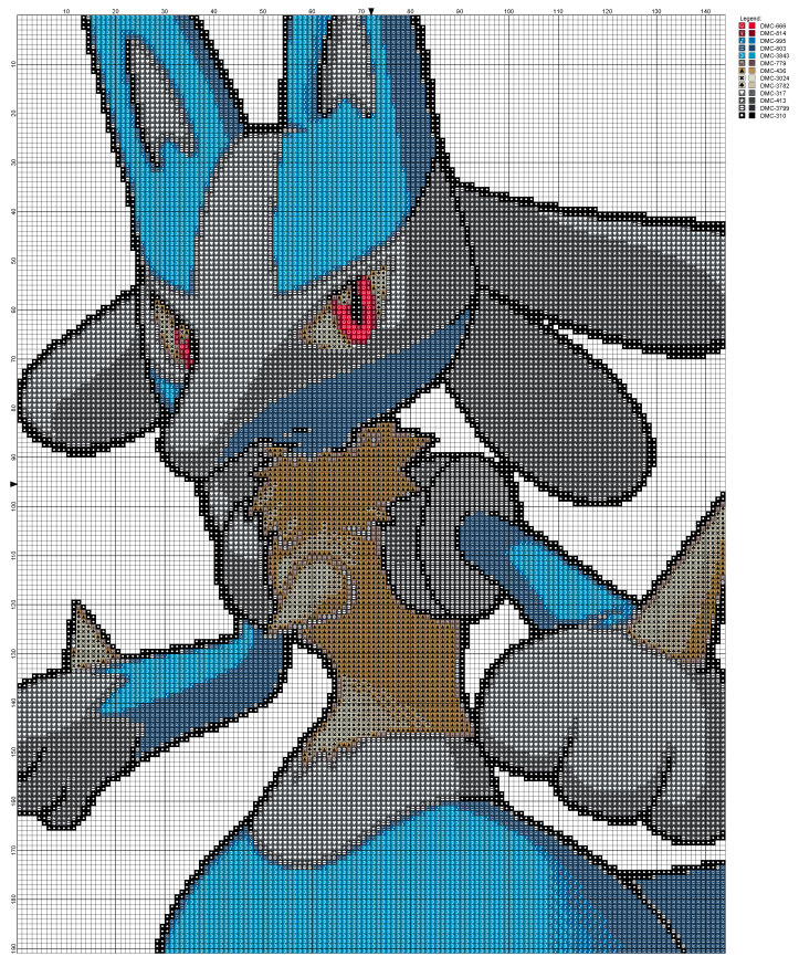 Lucario Pattern_Page_1.png