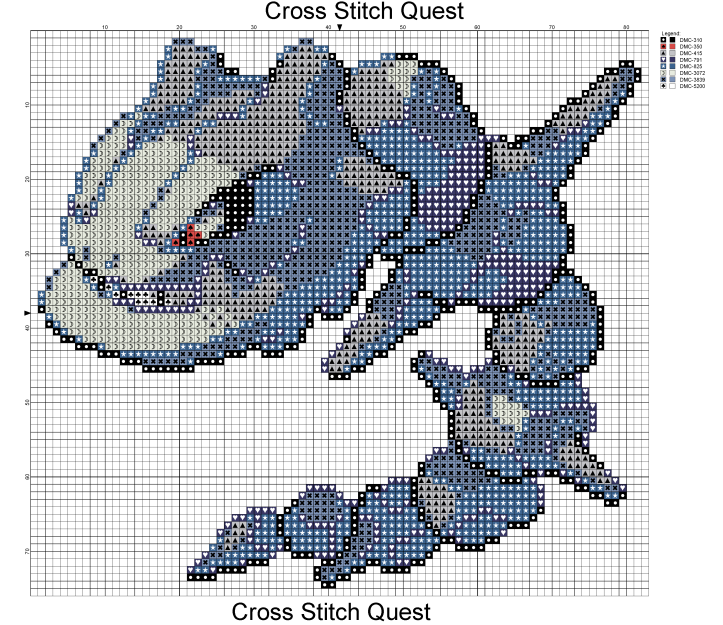 Steelix Pattern_Page_1.png