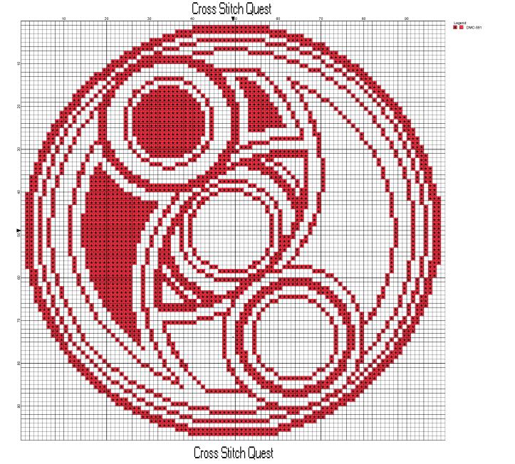bayonetta-pattern_page_1