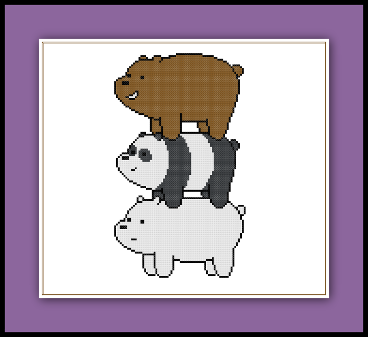 bear-stack-preview