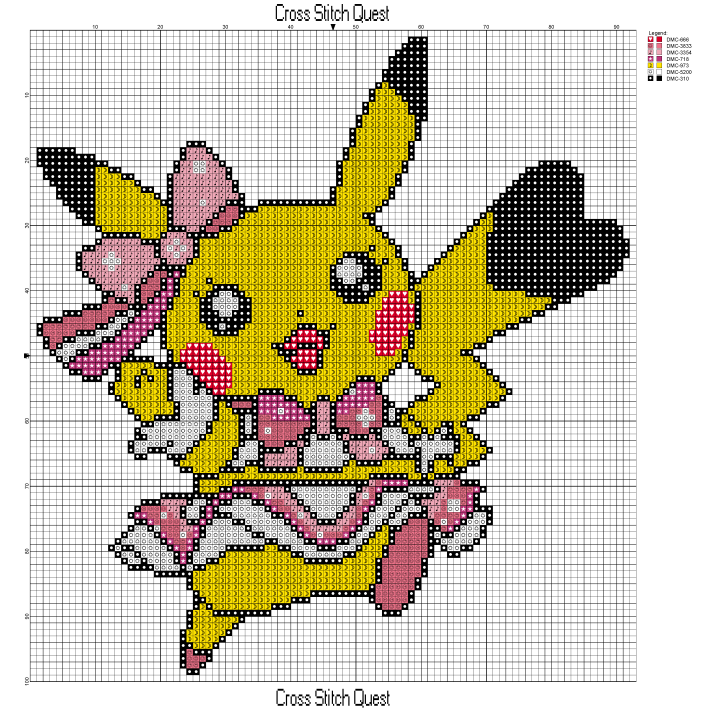 cosplay-pikachu-pattern_page_1