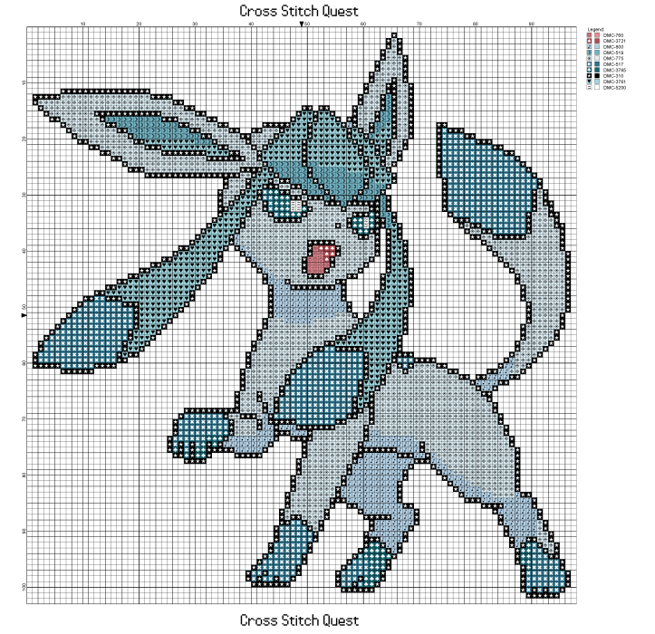 glaceon-pattern_page_1