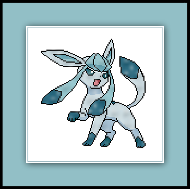 glaceon-preview
