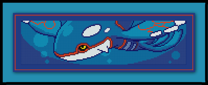 kyogre-preview