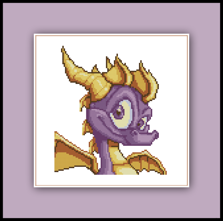spyro-preview