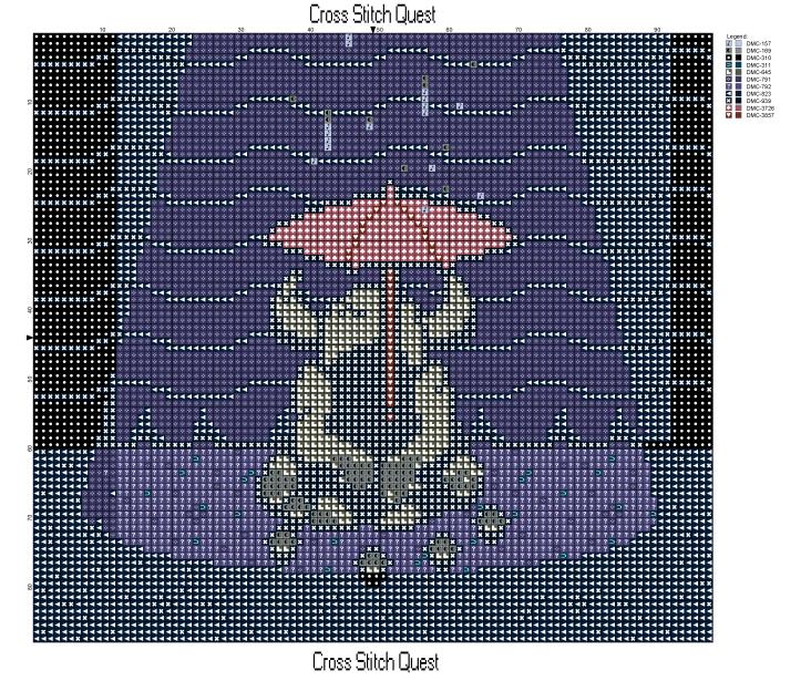 umbrella-pattern_page_1