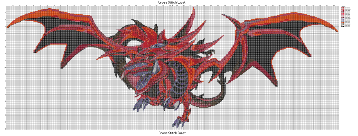 slifer-pattern_page_01