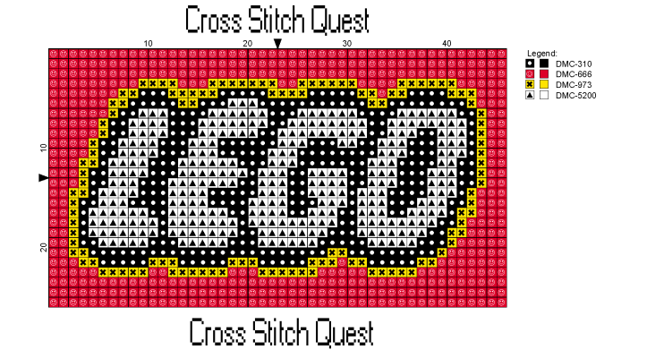 Lego Pattern_Page_1
