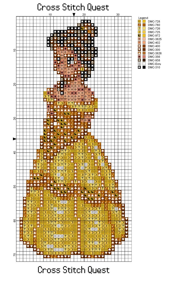 Belle Pattern_Page_1