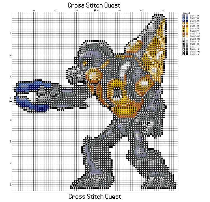 Grunt Pattern_Page_1