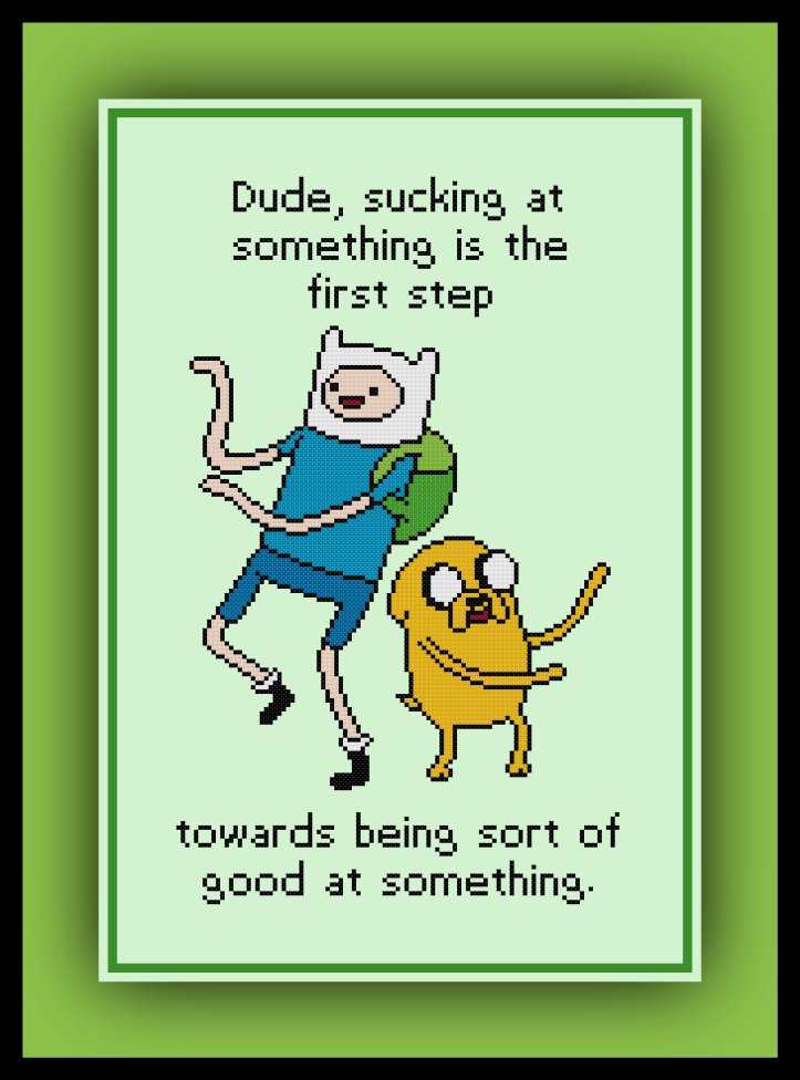 Finn and Jake Preview.png
