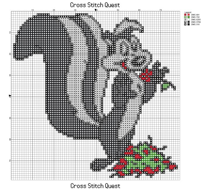 Pepe Pattern_Page_1