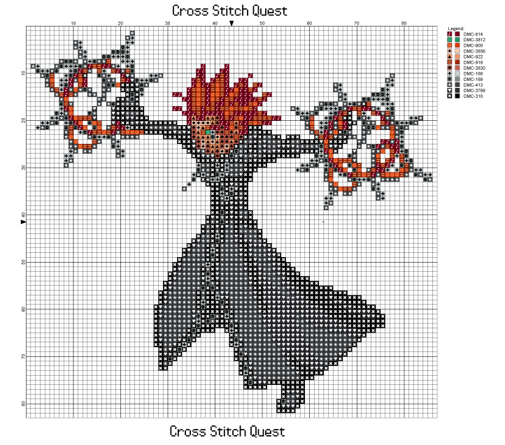 Axel Pattern_Page_1