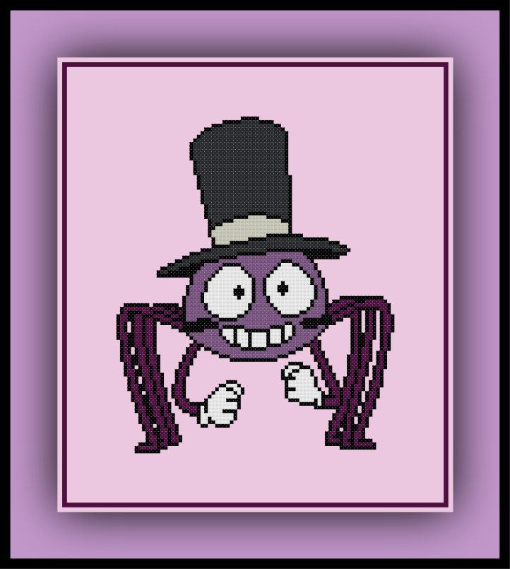 Tophat Preview