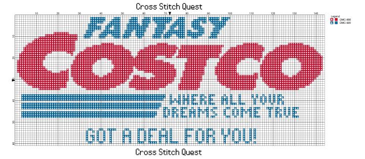 Fantasy Costco Pattern_Page_1
