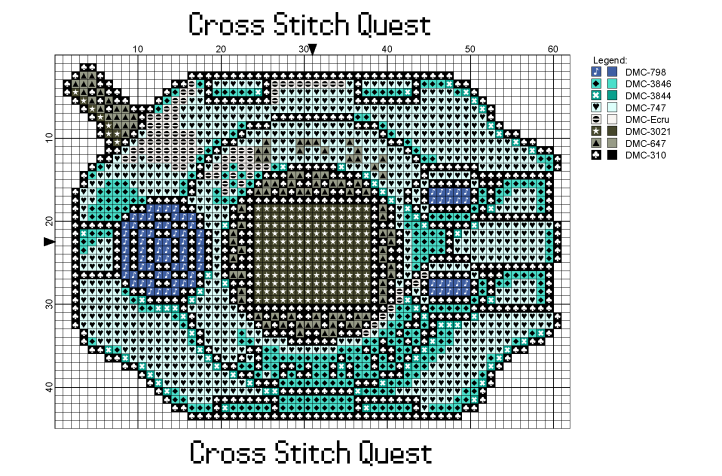 Digivice Pattern_Page_1