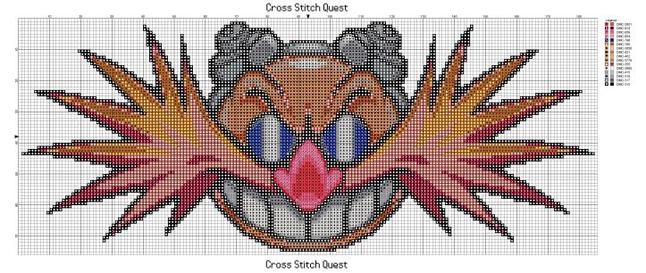 Eggman Pattern_Page_1