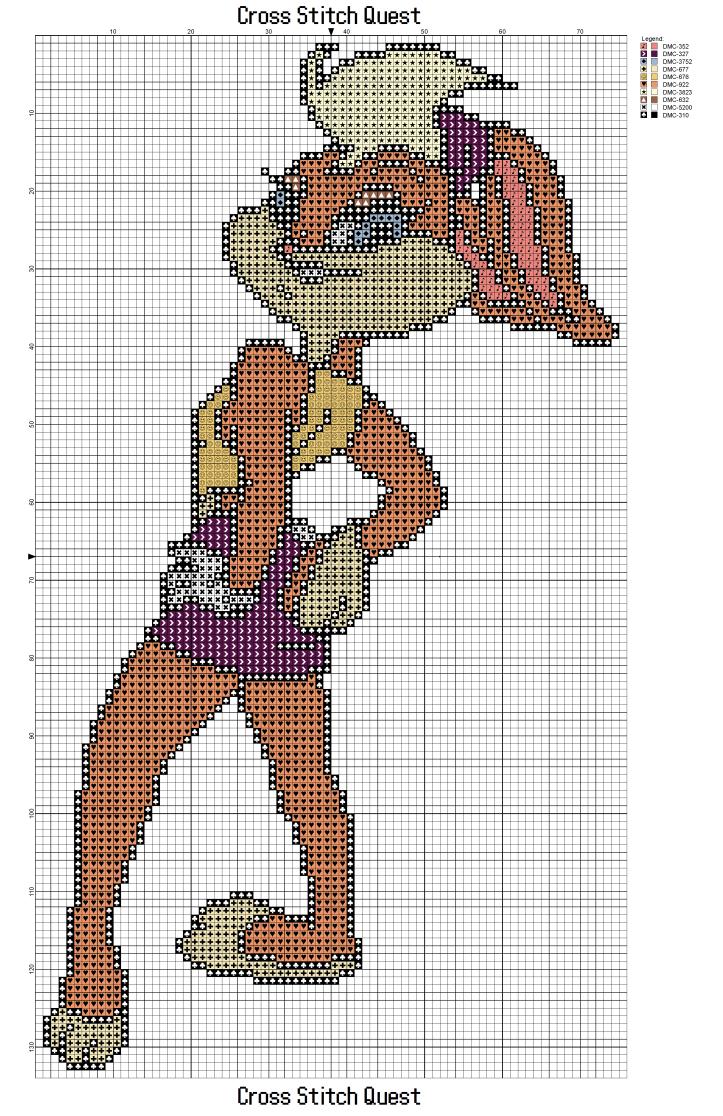 Lola Pattern_Page_1