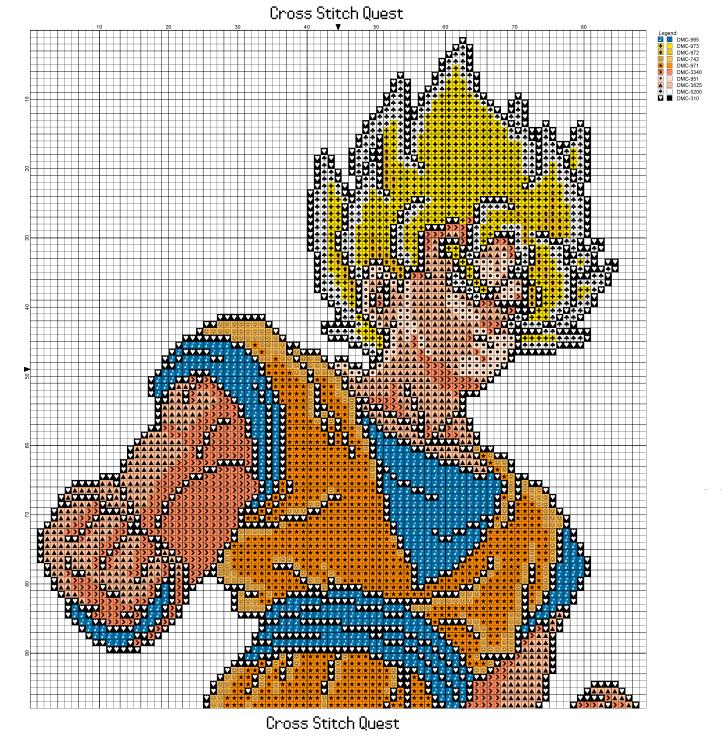 Super Goku Pattern_Page_1