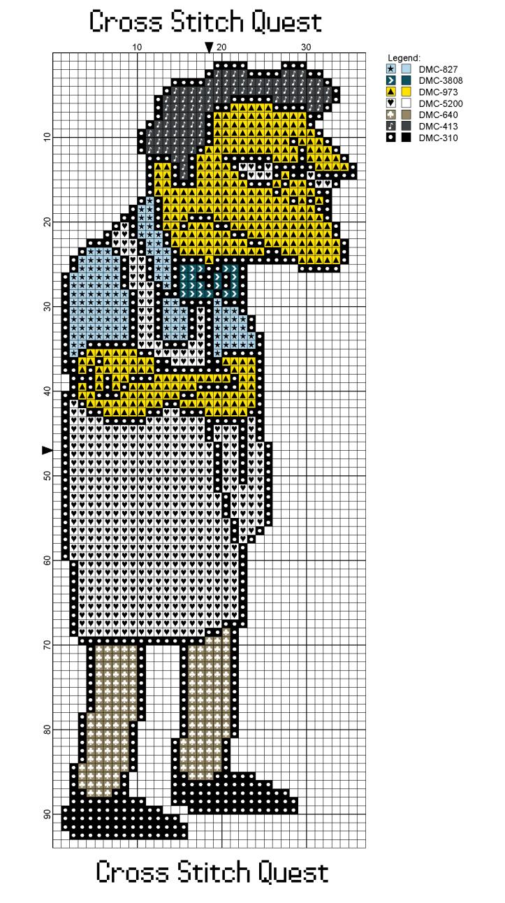 Moe Pattern_Page_1