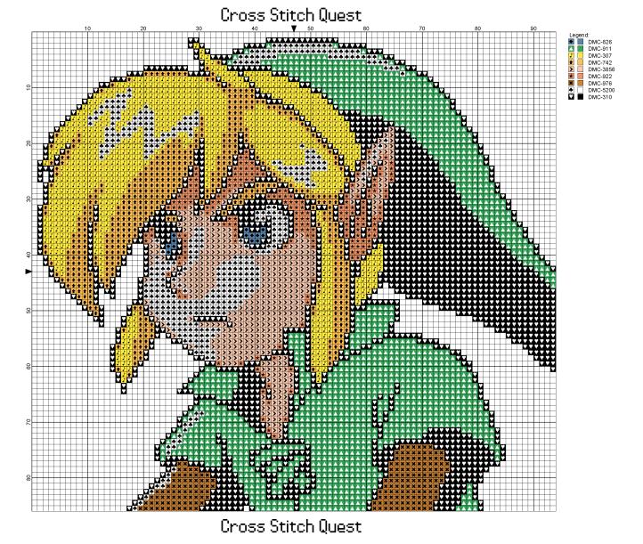 Link Portrait Pattern_Page_1