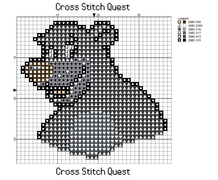 Baloo Pattern_Page_1