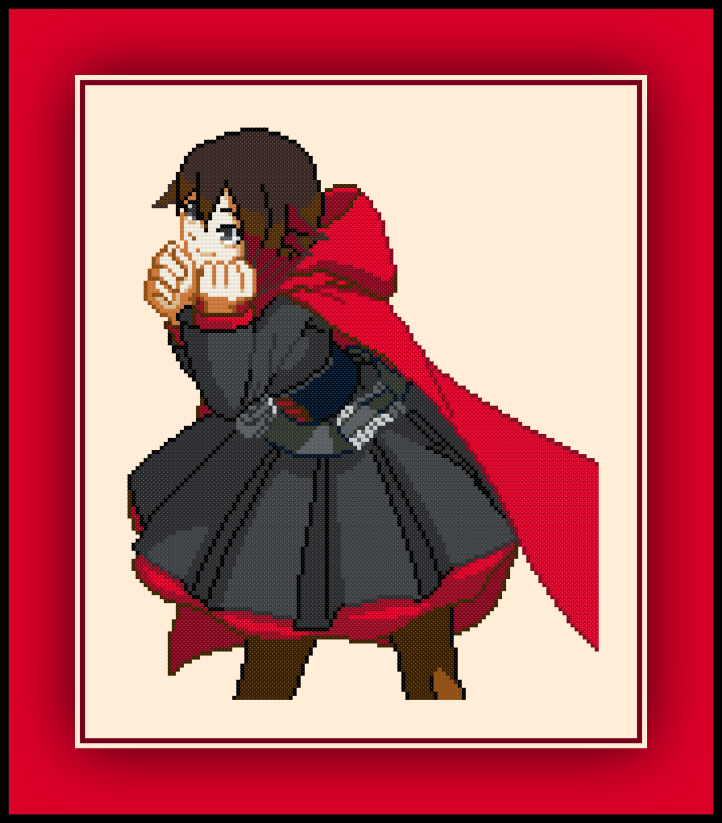 Ruby Rose Preview.png