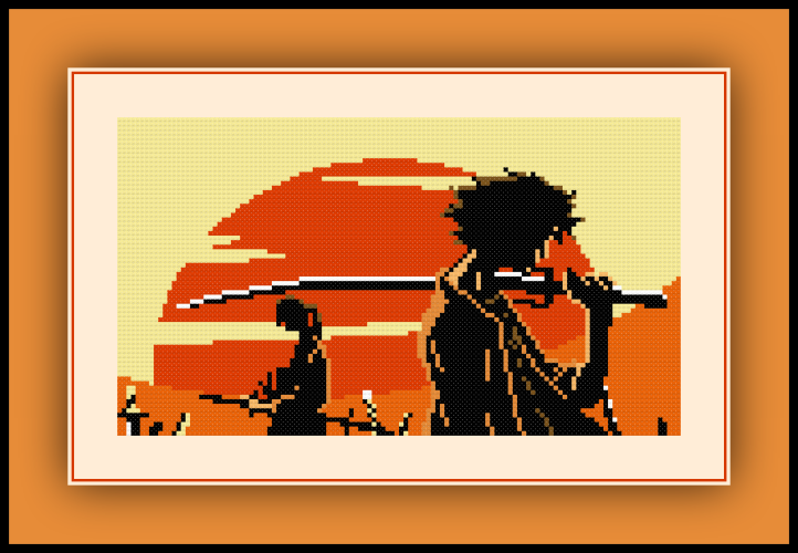 Samurai Champloo Preview.png