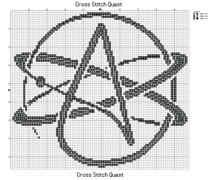 Atheism Pattern_Page_1