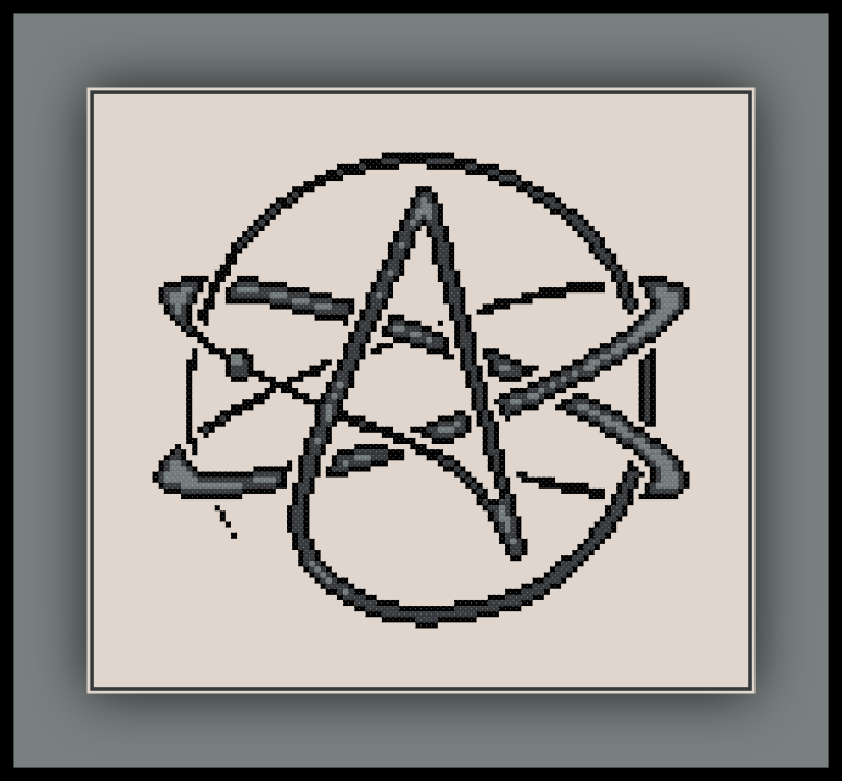 Atheism Preview