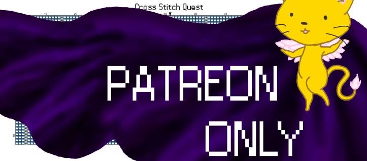 Dratini Drip Pattern_Page_1 - Copy.png
