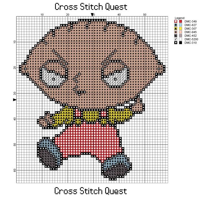 Stewie Pattern_Page_1