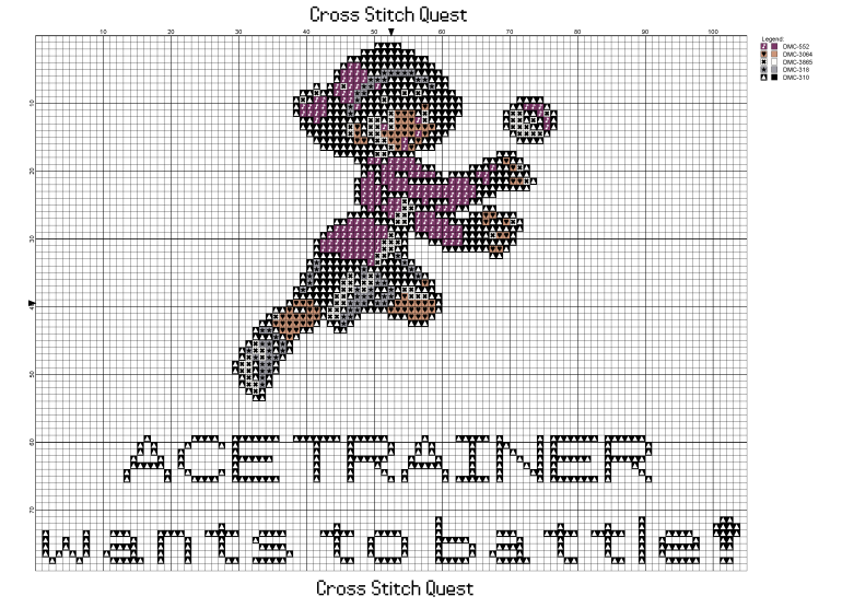 Ace Trainer Pattern_Page_1