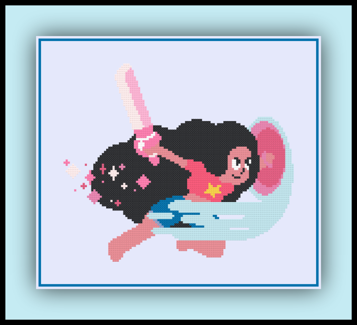Stevonnie Preview.png