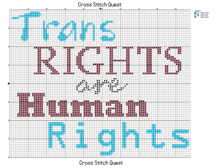 Trans Rights Pattern_Page_1