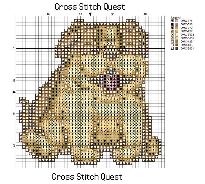 Bulldog Pattern_Page_1