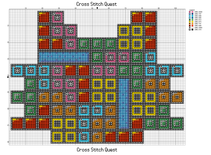 Tetris Cat Pattern_Page_1