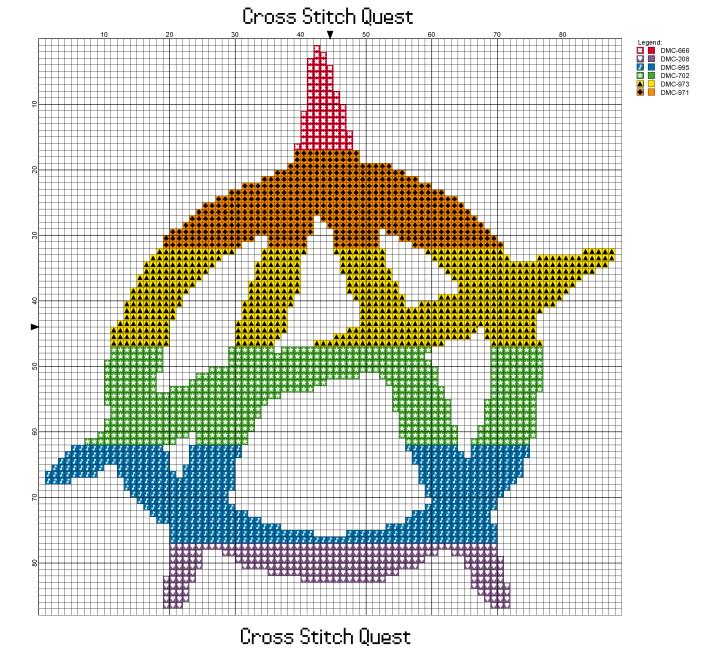 LGBT Anarchy Pattern_Page_1