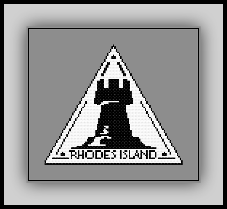 Arknights Rhodes Island Preview