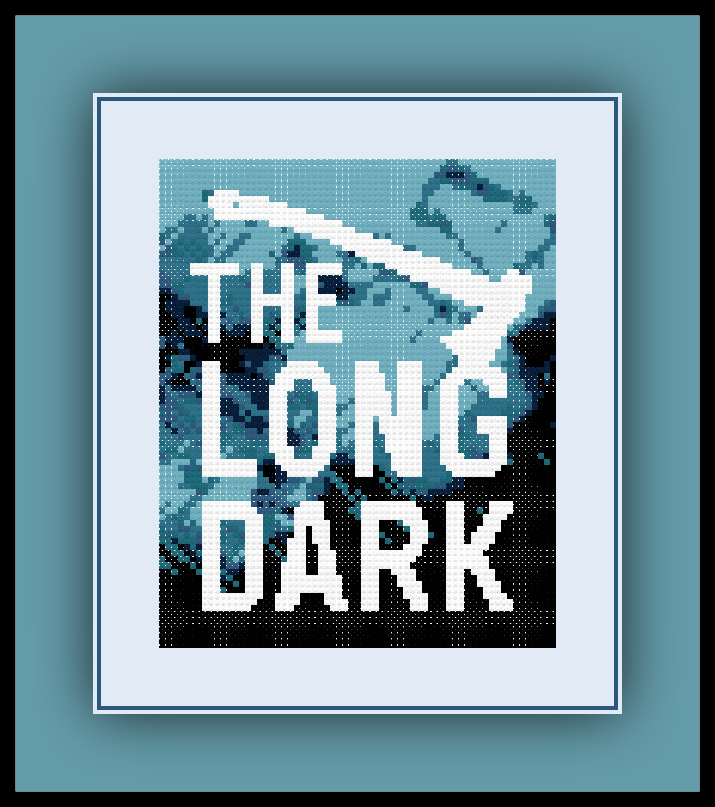 The Long Dark Preview