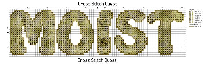 Moist Pattern_Page_1