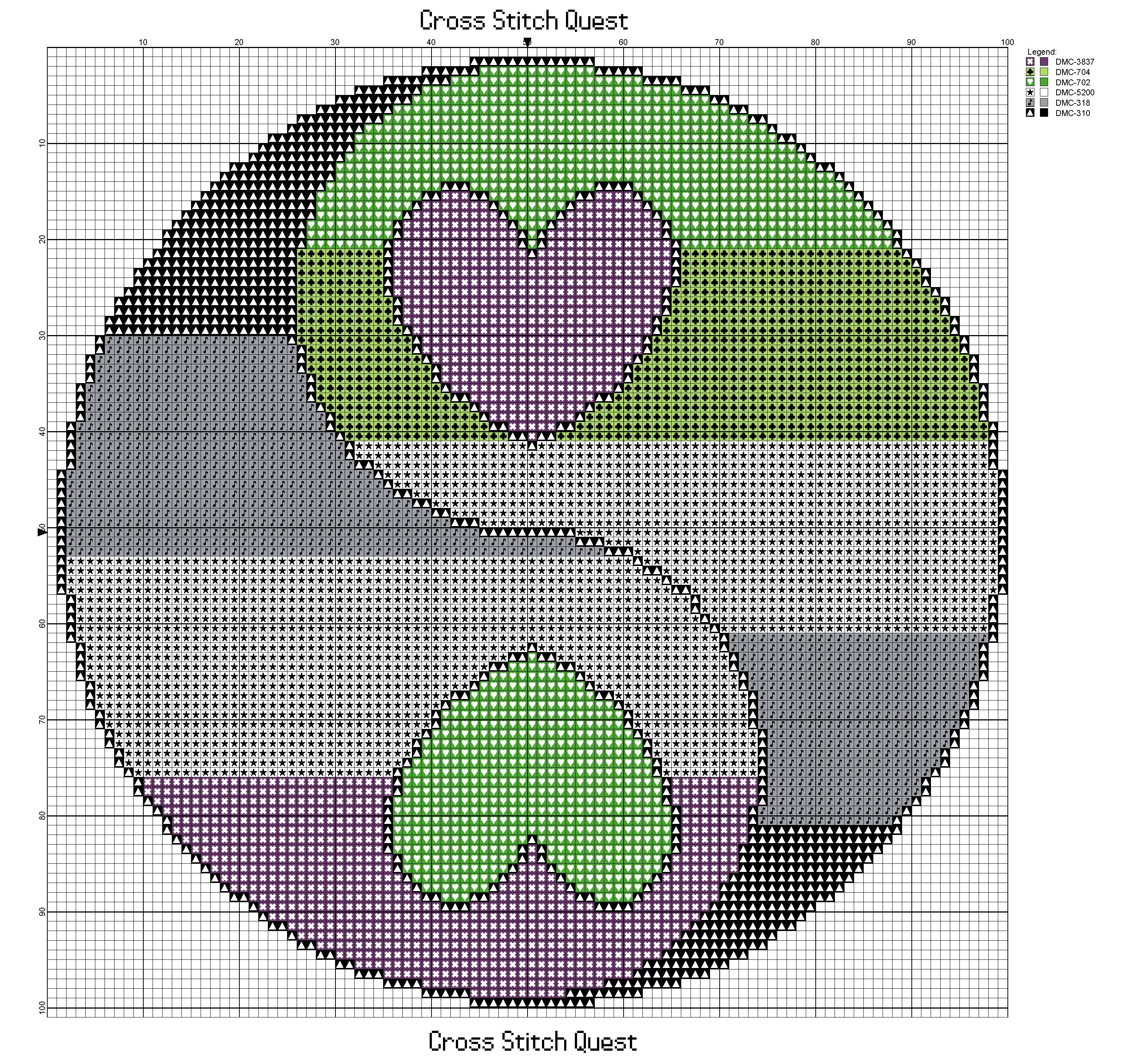 Ace Aro Yin Yang Pattern_Page_1