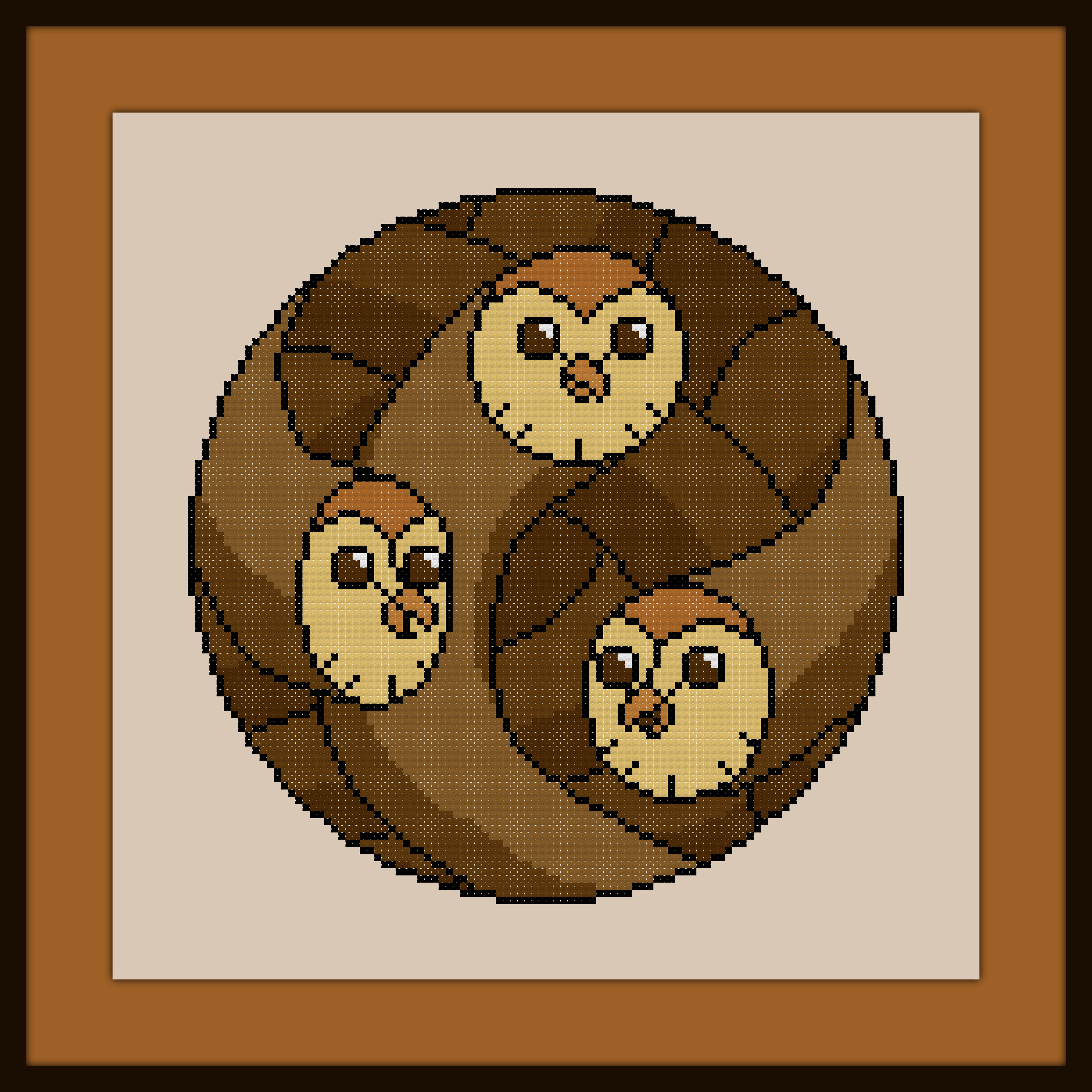 Hooty Preview