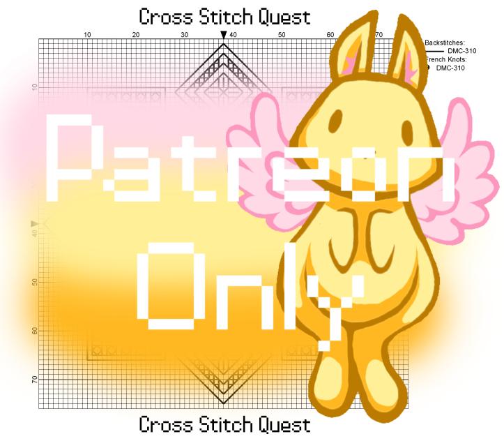 Byzantine Textile Pattern_Page_1 - Copy