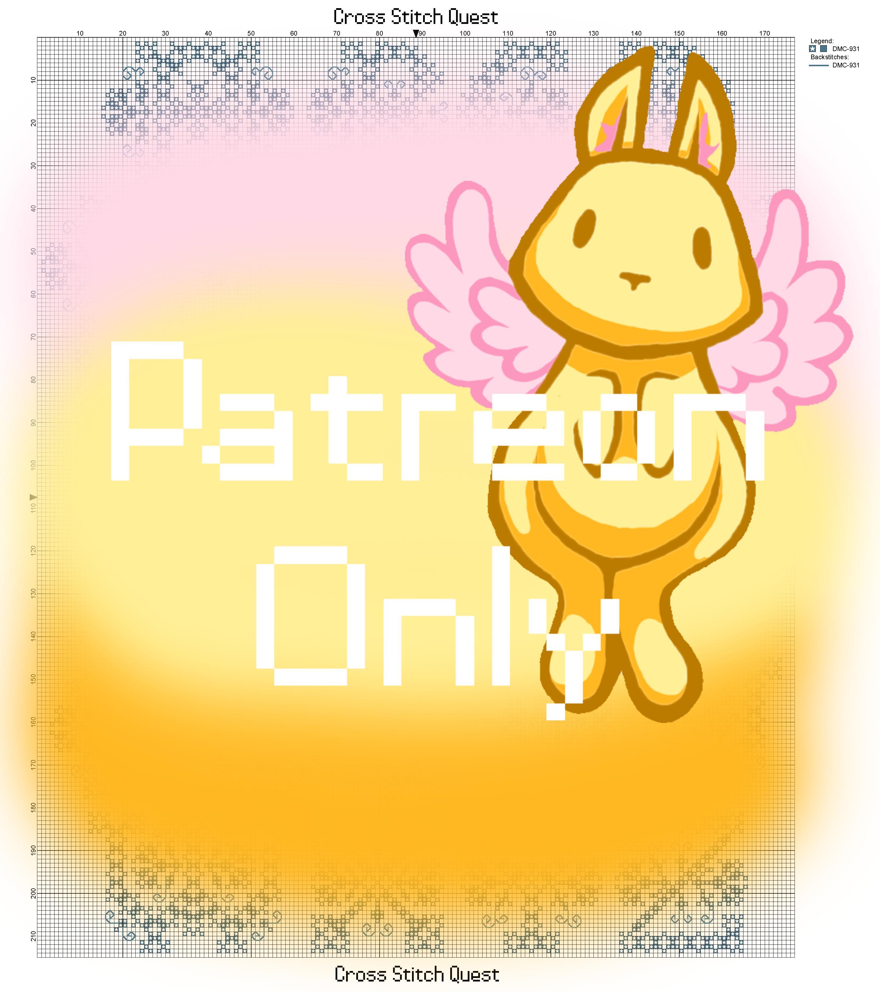 Lace Alphabet Pattern_Page_1 - Copy