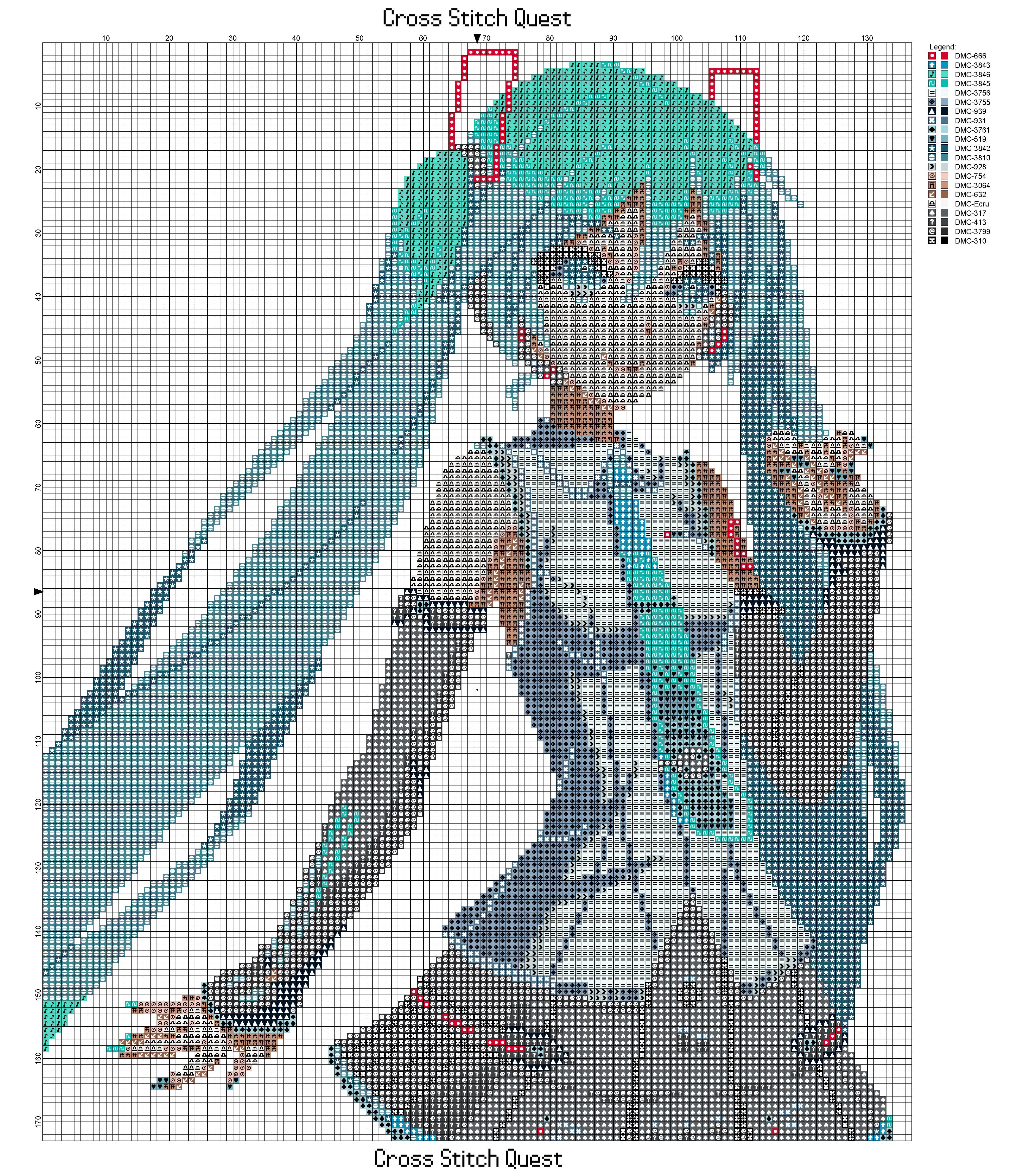 Miku Large Pattern_Page_1