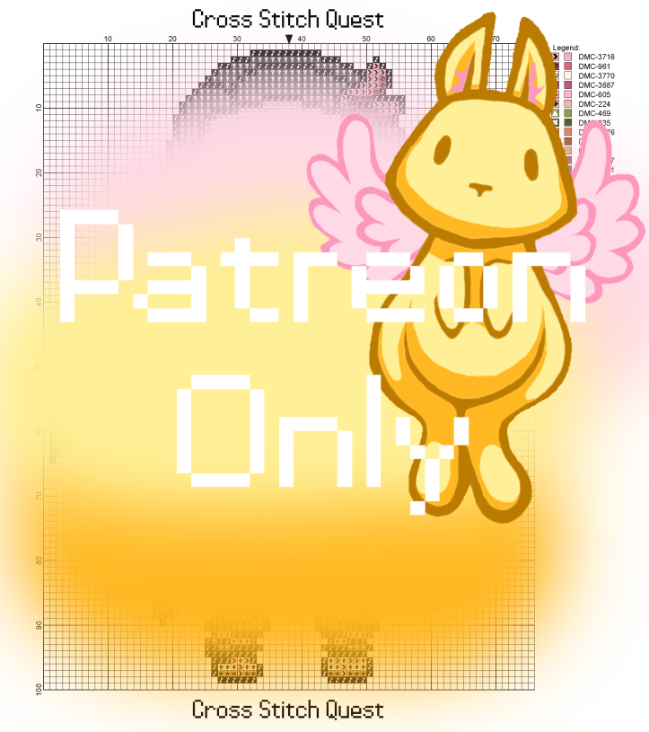 Nezuko Pattern_Page_1 - Copy